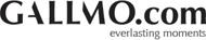 Neue Serie von Günter Hofstädter  AMAZONE heisst die neue, exklusive und limitierte Serie des bekannten Wiener Künstlers Günter Hofstädter, die in ein paar Tagen auf GALLMO präsentiert wird. Die Werke sind die Interpretation seiner Vorstellung einer mythischen Kriegerin in der modernen Zeit.   Einen kleinen Vorgeschmack seiner Serie findet ihr auf http://gallmo.com/content/6-news.  Wir freuen uns auf eure Reaktionen und sehen uns auf GALLMO.com!  Euer GALLMO Team