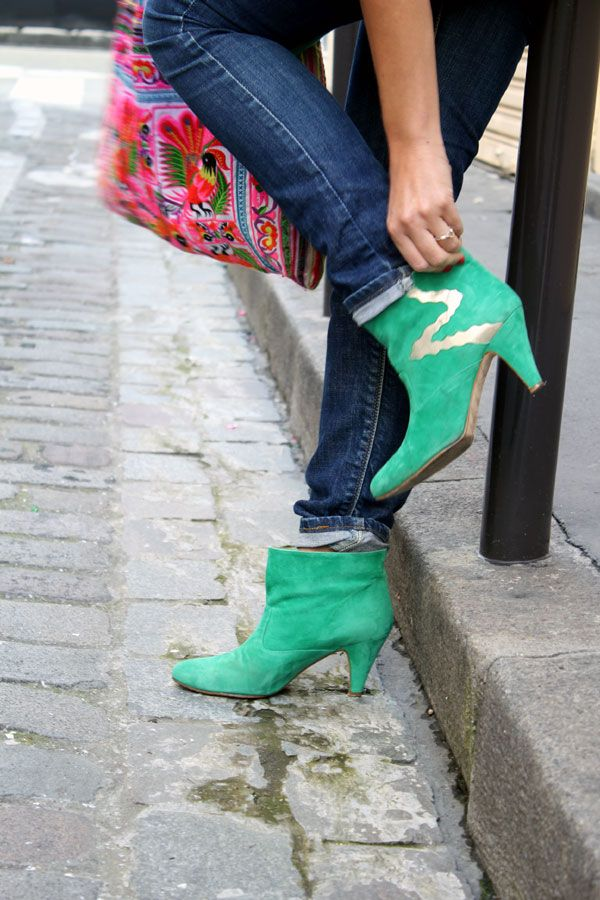 boots-eclair-patricia-blanchet