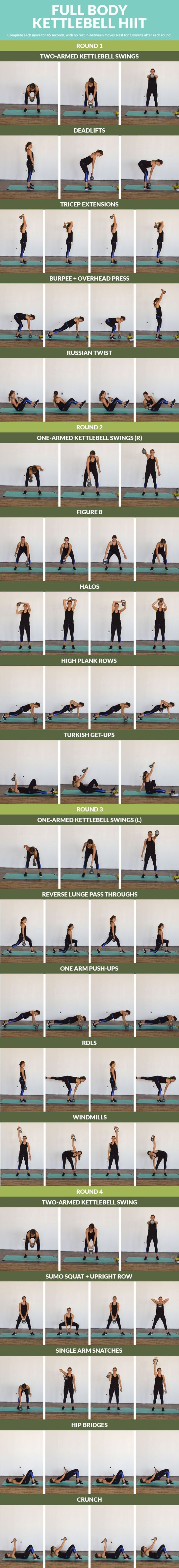 Wont six-pack Abs, gain muscle or weight loss, this workout plan is great for women. with FREE WEEKENDS and No-Gym or equipment ! #WeightLossforWomen #kettlebellexerciseforwomen