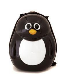 www.etola.net | Pingviini reppu