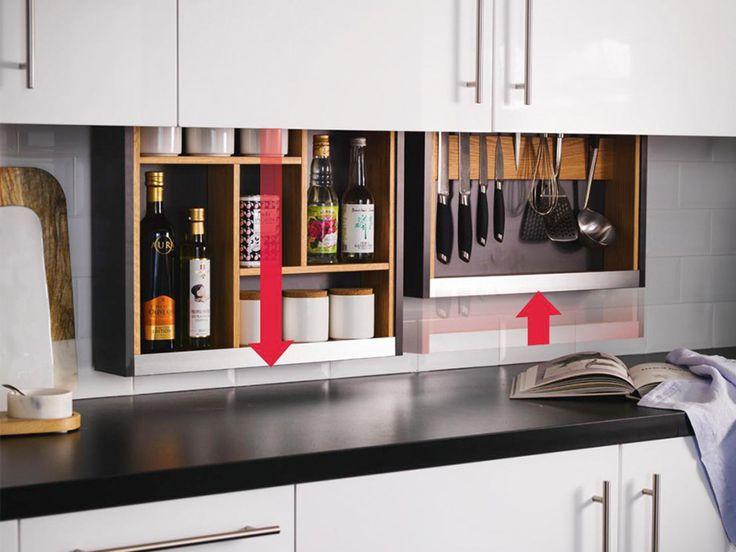 Küchen modern g-form  Best 20+ Ewe küchen ideas on Pinterest | Küche fenster ...