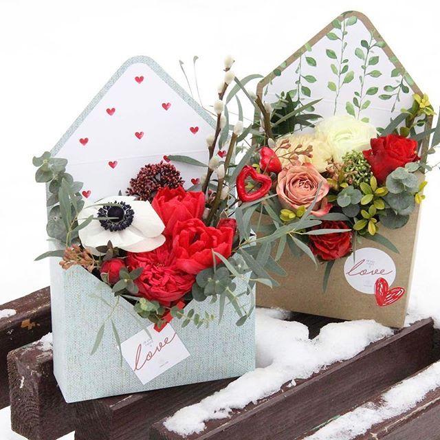 писать письма - это так душевно и трогательно решили вспомнить эту забытую традицию и писать валентинки цветами #anflor #happyvalentinesday __________________________________________________ +375 29 798 14 32 Brest, Sovetskaja, 97 10:00-20:00