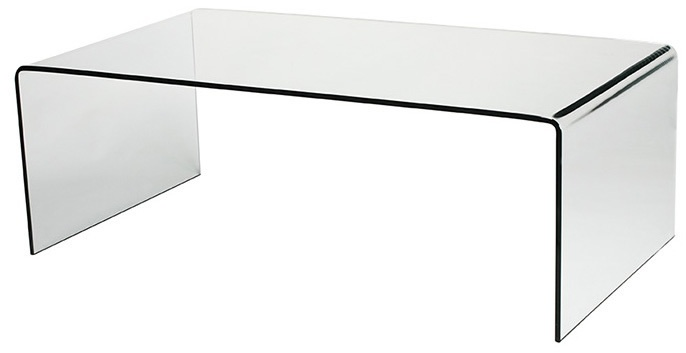 The Thilde Coffee Table from Urban Barn is a unique home Coffee & Side & Console Tables item. Urban Barn carries a variety of Coffee & Side & Console Tables and other Furniture furnishings.