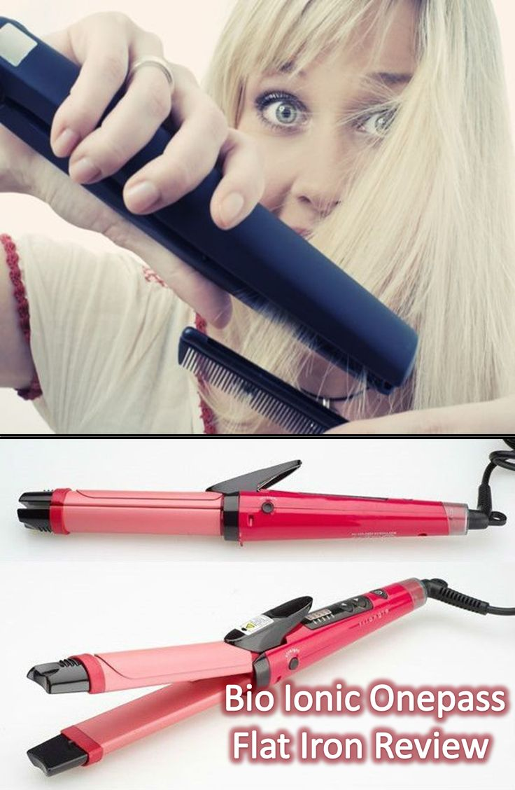Straight perm groupon - If You Are Looking For Some Different Hair Straightening Tips And Ideas Japanese Hair Straightening