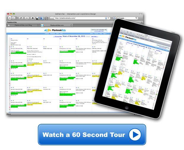 Classroom Design Software ~ Best online lesson planner ideas on pinterest