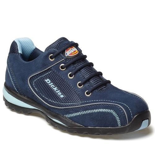 Dickies Ottawa Ladies Shoe