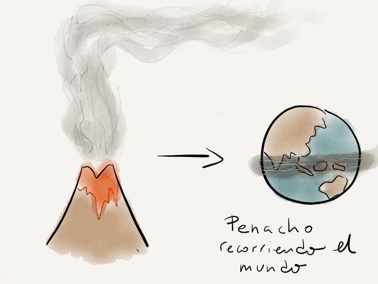 Un volcán fue el responsable del año sin verano http://www.4gotas.com/videoblog/meteoterror/