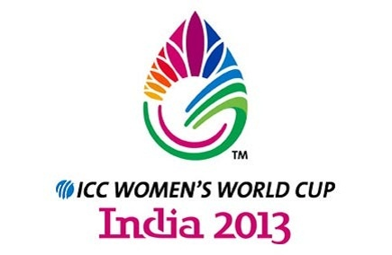 Women's Cricket World Cup India 2013 Schedule, Tournament Format and Other Informations