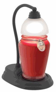 1000 ideas about candle warmer on pinterest tart warmer. Black Bedroom Furniture Sets. Home Design Ideas