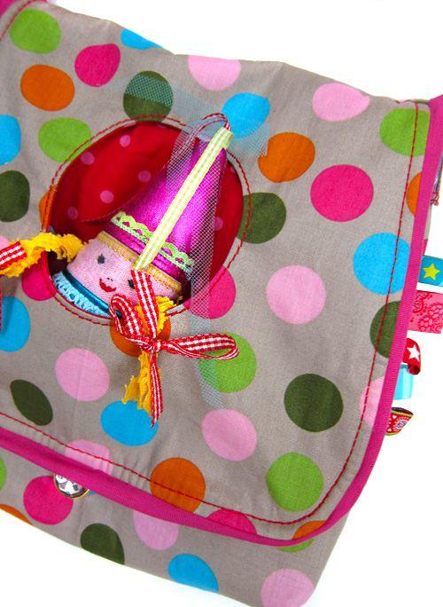 30 best Kindergartentasche images on Pinterest | Boys, For kids and ...