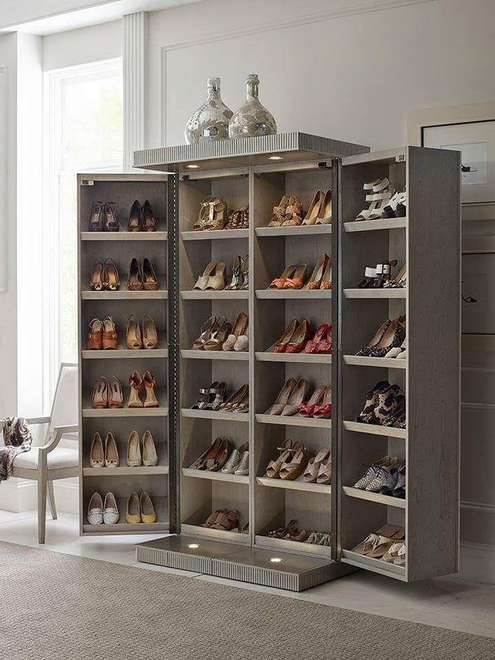 Meuble Chaussures Muebles Para El Hogar Armarios De Dormitorio Muebles Para Zapatos