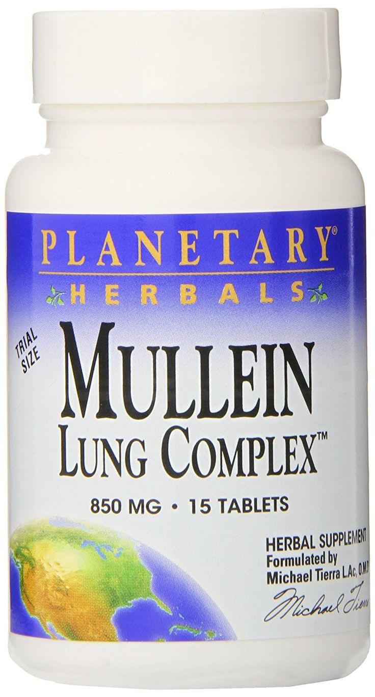 Ayurvedic Vitamin Supplements