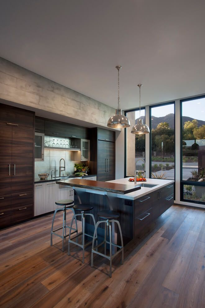 Modern House by Maraya Interior Design