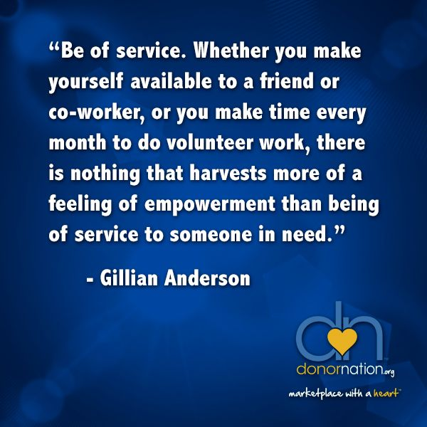 Ucl Academy Learning To Make A Difference Together By: Volunteerism Images On Pinterest