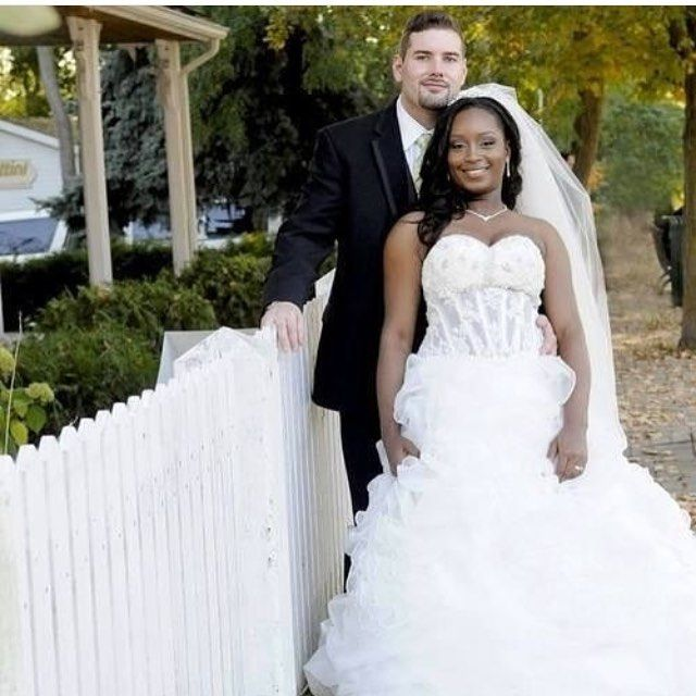 interracial dating site canada The best and largest dating for interracial singles and friends in the world interracial, interracial dating, interracial relationship, interracial marriage, interracial singles 100% no advertisement on the site.