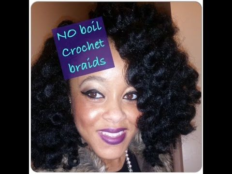 Crochet Braids New Jersey : Say what, Crochet and Braids on Pinterest