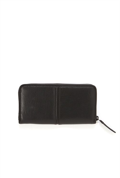 Country Road Margo Wallet $129