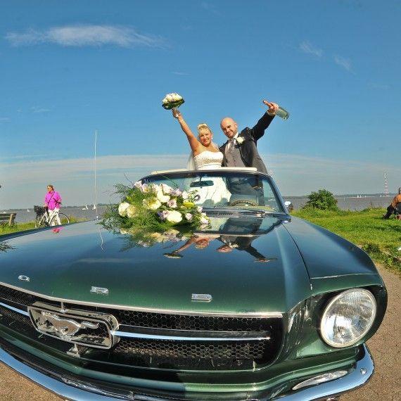 Fotografie | Hochzeitsfoto und Video, Kameramann, Fotograf, russische Hochzeit , swadba mit luftaufname,