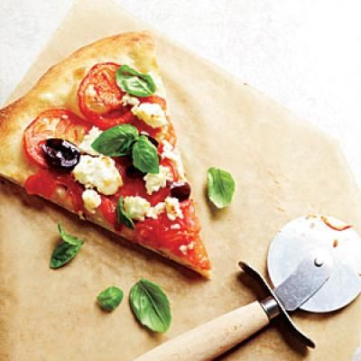 1000+ images about Recipes - Breville Pizza Maker on Pinterest
