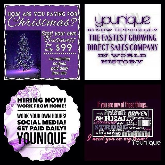 You will LOVE Younique's compensation plan! Send me a message for more info on how to earn money by playing with makeup. #younique #love #girl #makeup #beauty #cosmetics #fashion #fun #style #confidence #healthy #3dlashes #mascara #bizopp www.youniqueproducts.com/TracyNicole