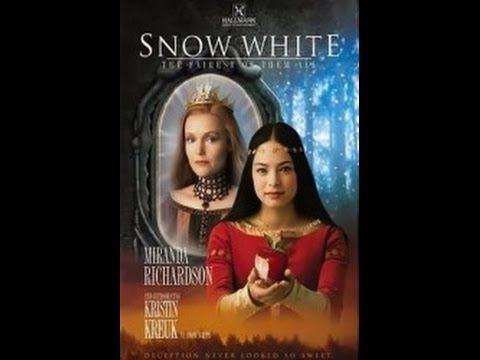 Branca de Neve  - assistir filme completo dublado