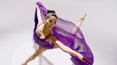 http://skyhousestudios.com/wp-content/uploads/2014/07/Telstra_Ballet_Fabric_thumbnail.jpg