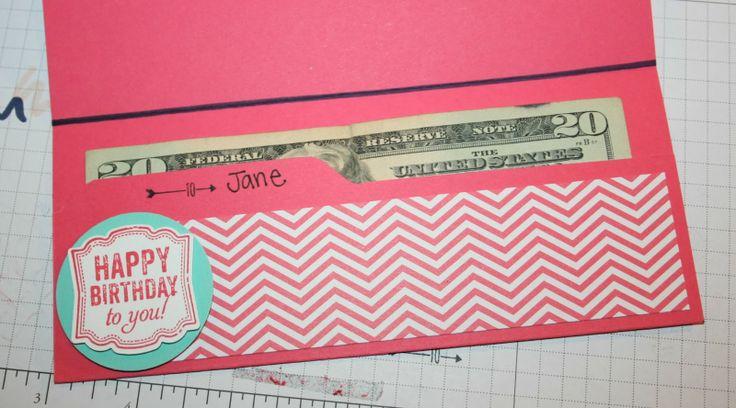 440 Best Stampin' Up! Envelope Punch Board Images On
