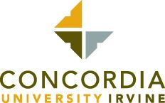 Image result for Concordia University–Irvine