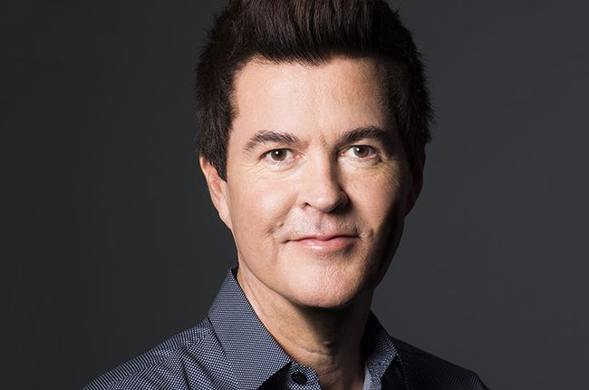'American Idol' Creator Simon Fuller Says The Show 'Will Be Coming Back For Sure' | Billboard