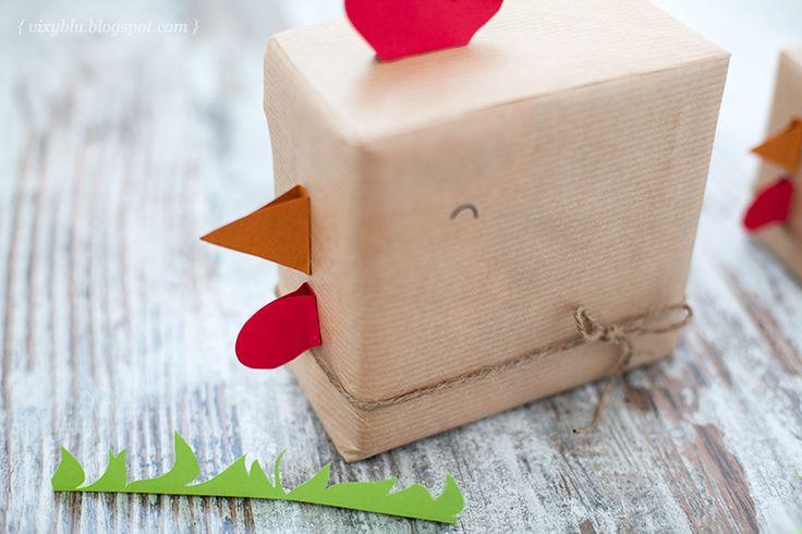 Un blog despre cu si despre produse lucrate manual - produse handmade din fetru. Invitatii handmade si papetarie personalizata pentru petrecere.