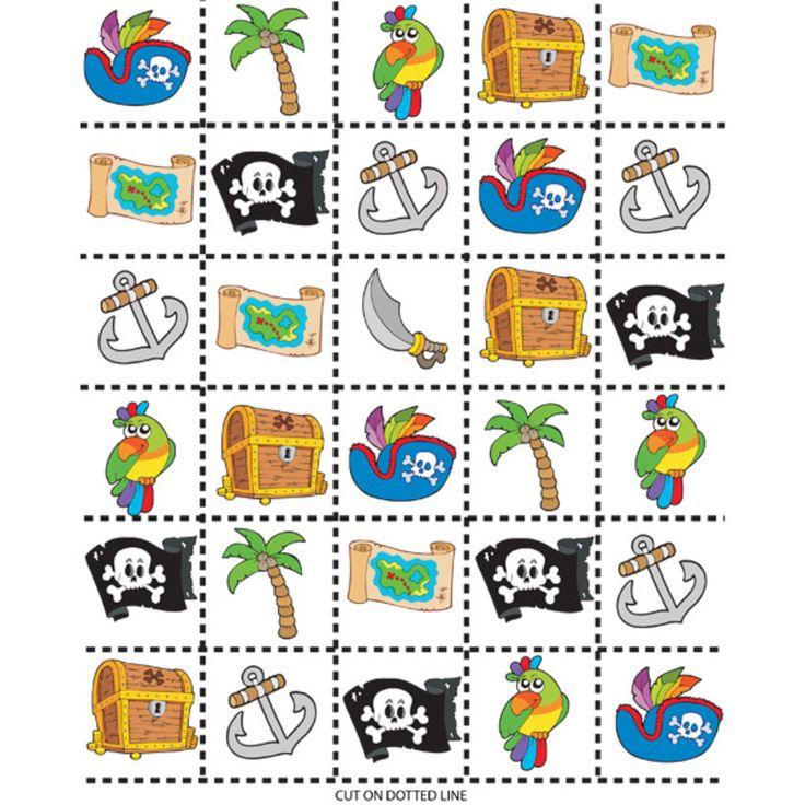 Populaire Les 464 meilleures images du tableau coloriage pirates sur  GH25