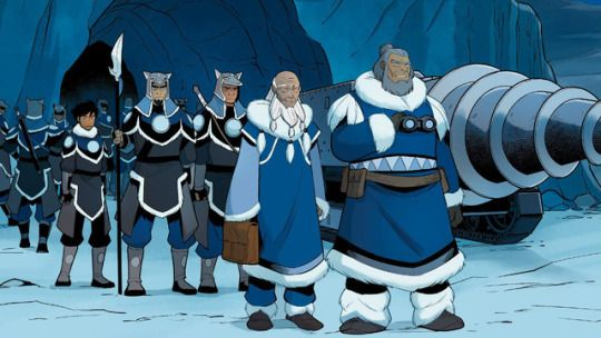 Tumbling The Tripwire Avatar Legend Avatar The Last Airbender