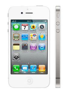 Ende Oktober: Kein Support mehr für iPhone 4, Time Capsule & 2013er MacBook Air (13-Zoll) - https://apfeleimer.de/2016/10/ende-oktober-kein-support-mehr-fuer-iphone-4-time-capsule-2013er-macbook-air-13-zoll - Solltet Ihr noch im Besitz eines iPhone 4 oder eines 2010er 13-Zoll MacBook Air sein und benötigt noch eine kleine Reparatur an einem der Geräte, dann müsst ihr schnell sein. Denn das japanische Blog Macotakara berichtet, dass Apple die beiden Produkte ab Ende de