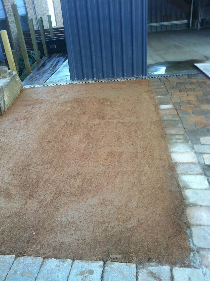 10 Ideas About Driveway Paving On Pinterest Block Driveway And