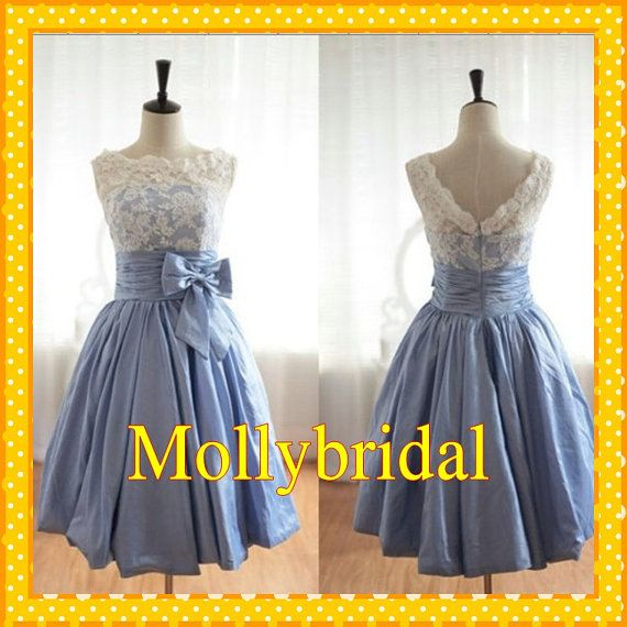 Describtion    Condition: 100%Brand new  Size: custom-made or standard size (refer to size chart above)  Color: Photoes color or Color number