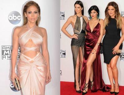 Οι καλύτερες εμφανίσεις των American Music Awards