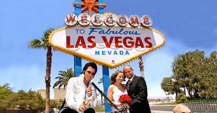10 dicas para pacotes de lua de mel em Las Vegas #viagem #lasvegas #vegas