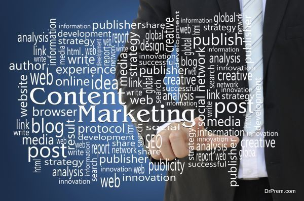 Major content marketing mistakes that you should stop right now | Advertising and Marketing Guide by Dr Prem | http://drprem.com/marketing/major-content-marketing-mistakes-that-you-should-stop-right-now.html | #AdvertisingandMarketingGuideLatest, #MarketingGuide #Audience, #Business, #ContentMarketingMistakes, #Featured, #Goals, #SEO, #Top