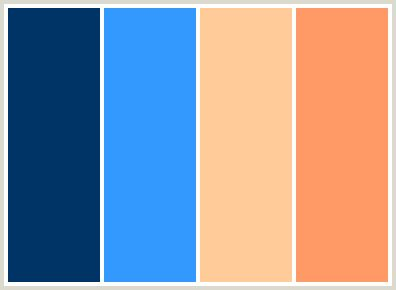 colorcombo54 blues and oranges are opposites on the color. Black Bedroom Furniture Sets. Home Design Ideas