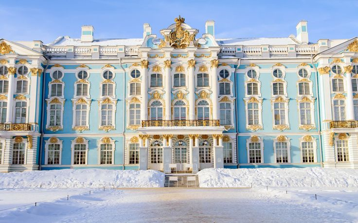 Follow in the footsteps of the War and Peace cast and visit St Petersburg for   stops at the BBC One drama's opulent film locations, including the Catherine   Palace, Yusupov Palace and the State Hermitage Museum