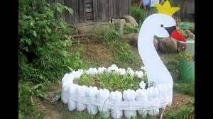 Resultado de imagen para reciclado cubiertas usadas