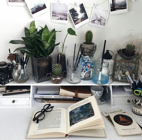 Uo Home Home Decor: Grunge Bedroom, Grunge Decor And Hippie Room Decor
