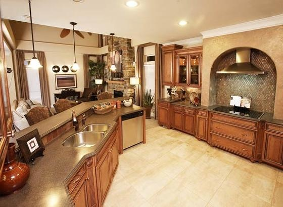 Manufactured Homes Interior Fine Interior Of A Mobile Home In Florida Small  Space Decorating Decoration