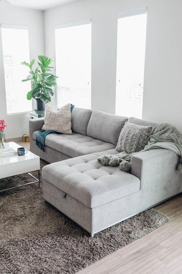 Affordable Interior Decorators Topinteriordesignfirmsdenver Interiordesignersnearme In 2020 Comfortable Sofa Bed Living Room Decor Apartment Couches Living Room