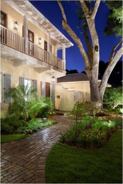BALA Home Of The Year La Belle In Winter Park FL 2