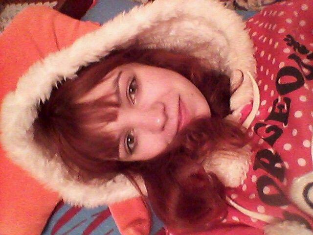 Доброй ночи))*
