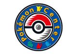 Pokémon Center Logo