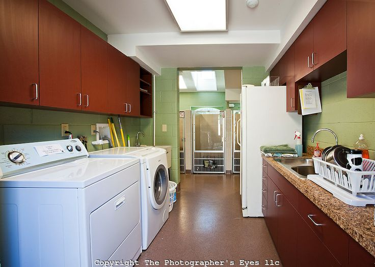 136 Best Building A Veterinary Practice Kitchen Prep Images On Pinterest Hospitals Zoos And