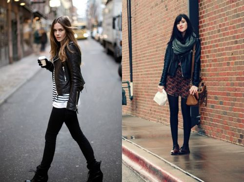 Clothing styles, Edgy look and Fall styles on Pinterest
