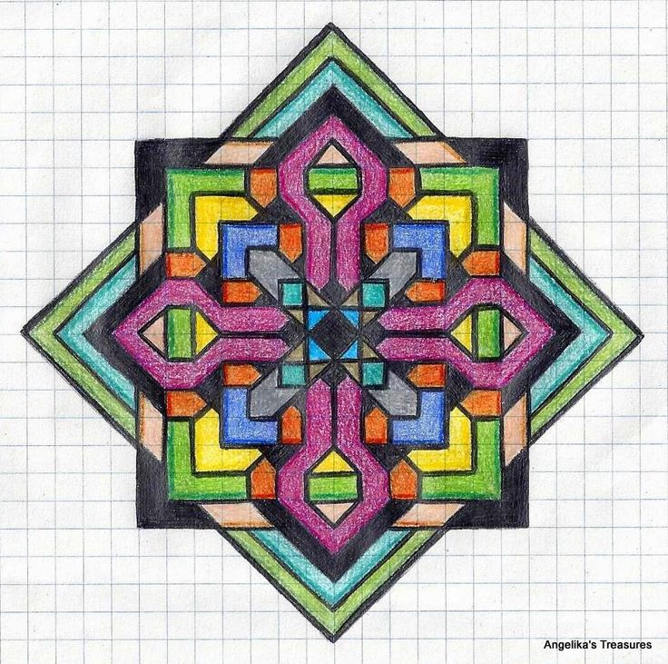 Best 25+ Graph paper drawings ideas on Pinterest Cool patterns - half inch graph paper template